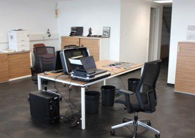 1_Büro_2