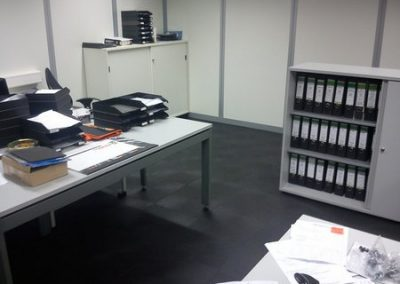 1_Büro_4