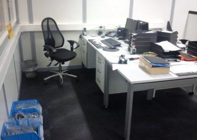 1_Büro_5