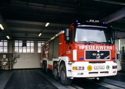 3_Feuerwehr_1