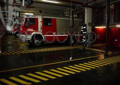 3_Feuerwehr_6