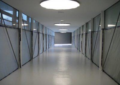 8_Messetunnel_3